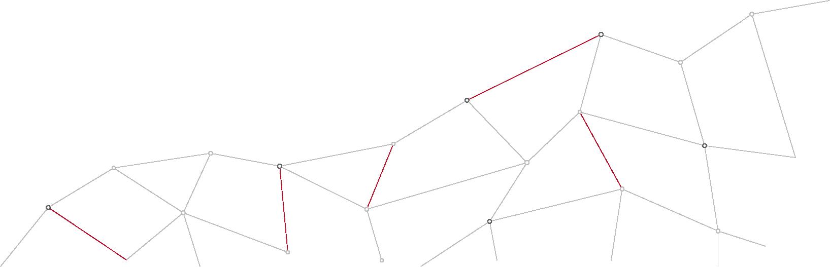 Level - Dots